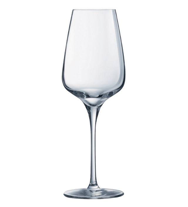 citrus spritz szklanka