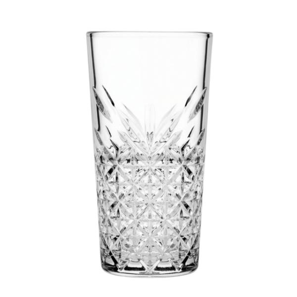 mojito szklanka